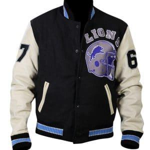 beverly hills jacket