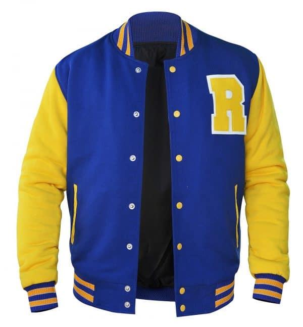 Riverdale Jacket for Men