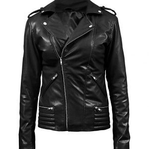 Women's Riverdale Serpents Jacket