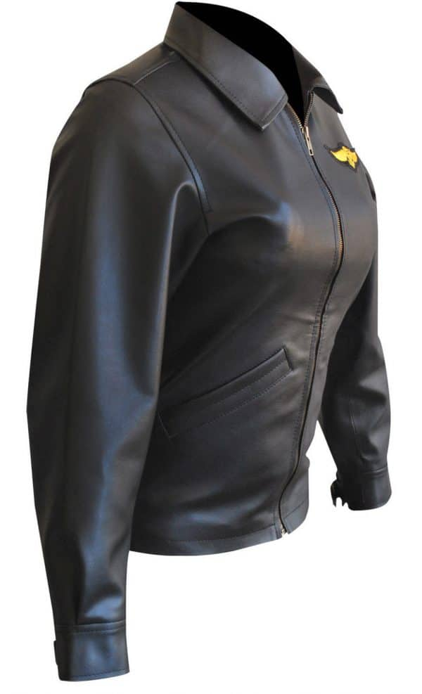 Top Gun Jacket for Women