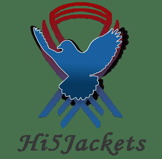 Hi5Jackets